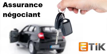 Assurance n gociant automobile la solution for Assurance pour garage automobile